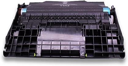 Compatible con Lexmark Ms317dn Cartucho De Tóner Reemplazable De Alto Rendimiento para El Cartucho De Tinta MS417 MS517 50F0Z00 Láser Todo En Uno Impresora,Two
