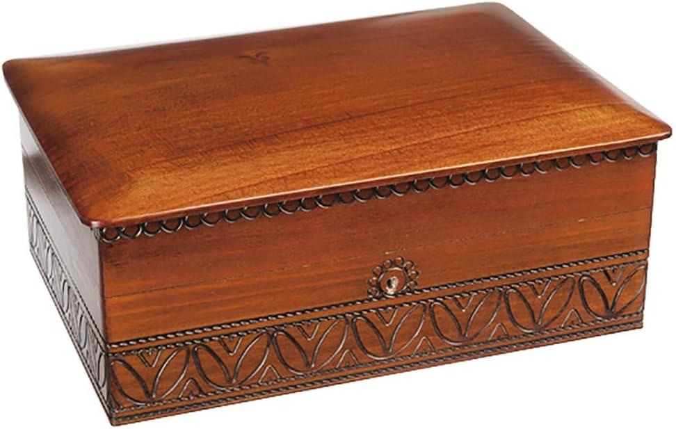Hand Crafted Wood Keepsake Box Mens Wood Jewelry Box Mens Organizer Handmade Wood Box Jewelry Box Mens Keepsake Box Womens Jewelry Box