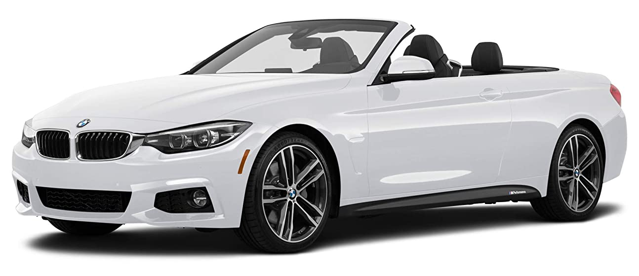Amazon Com 2019 Bmw 440i Xdrive Reviews Images And Specs Vehicles