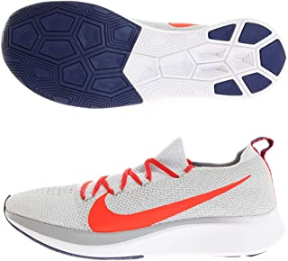 2c299306bf10 Nike Men s Zoom Fly Flyknit Running Shoes