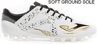Joma/_scarpe Joma Football Shoes Dry Land Propulsion PROS/_904 Royal