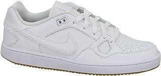 Nike Zapatillas para hombre Son of Force 616775-118 45
