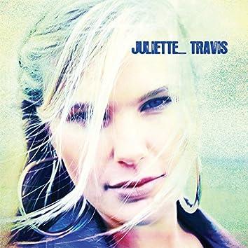 Juliette Travis