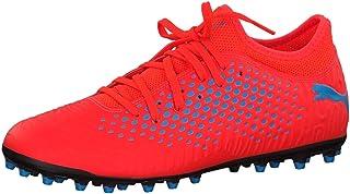 comprar comparacion PUMA Future 19.4 MG, Zapatillas de Fútbol para Hombre