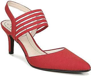 حذاء نسائي من لايف سترايد