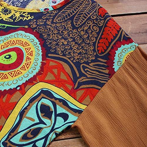 en Satin Verano por Mayor Mono Terciopelo Comprar Interior Lenceria Pijamas Mujer imagenes de Outlet Mujeres en Ropa Porque Dormir sin Botones para Damas Pijama primark Batas casa largas