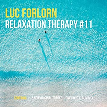 Relaxation Therapy #11