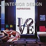 Interior design inspirations - Cynthia Reschke