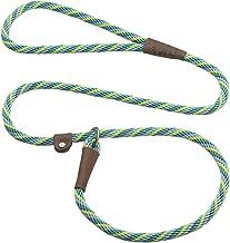 Mendota Products Dog Slip Lead