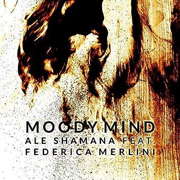Moody Mind (feat. Federica Merlini)