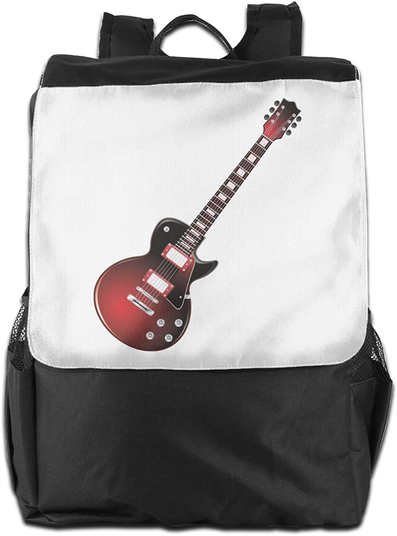 f2bf1118625d Bass Printed Girls Backpack Lightweight Casual Bag School Bookbags ...