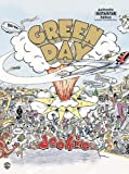 Green Day - Dookie (Authentic Guitar-Tab)