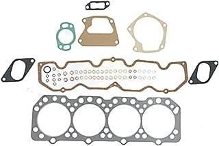 AR53034 New Loader Backhoe Upper Gasket Set for John Deere 500B 500C 510 3020