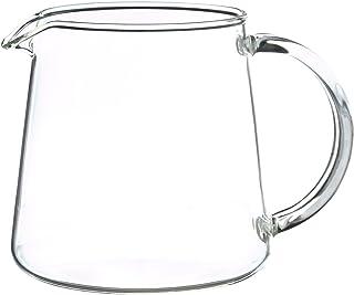 Trendglas Jena - Jarra lechera (0,5 L)