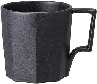 KINTO (キントー) マグカップ OCT マグ 300ml  ブラック 28896