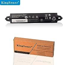 KingSener 359498 - Batería para Bose SoundLink III 330107A 359495 330105 Bose SoundLink Bluetooth Mobile Speaker II 404600
