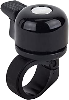 Mirrycle Incredibell Original Bicycle Bell