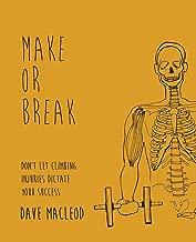 dave macleod make or break