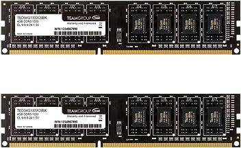 Server Memory Ram A-Tech 16GB Kit for Tyan Thunder SX TN70EB7106 AT361944SRV-X2R2 2 x 8GB DDR4 PC4-21300 2666Mhz ECC Registered RDIMM 2rx8