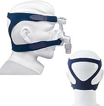 Suchergebnis auf Amazon.de für: schlafapnoe maske