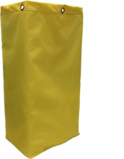 American Supply Replacement Janitorial Cart Bag 27