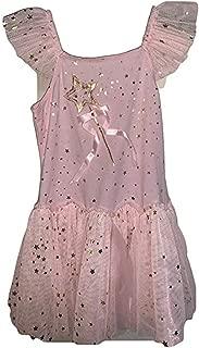 biscotti pink dress