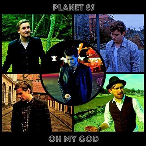 Planet 85
