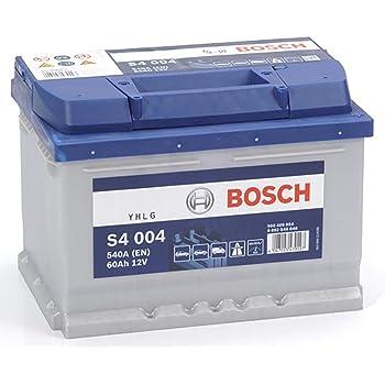 GENUINE VAUXHALL Battery Retaining Clamp Tigra Vectra Zafira etc NEW 90228223