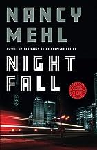 Night Fall (Quantico Files)