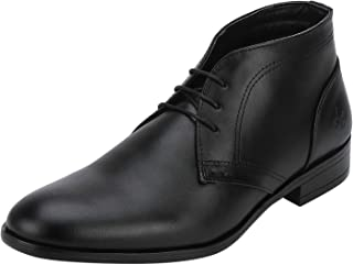 Bond Street by (Red Tape) Men's Bse0371 Formal Shoes