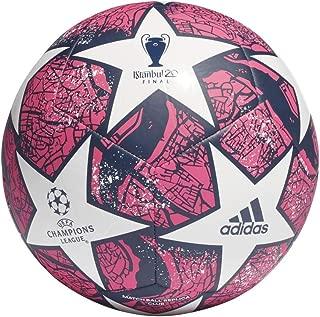 Amazon.es: adidas - Fútbol: Deportes y aire libre