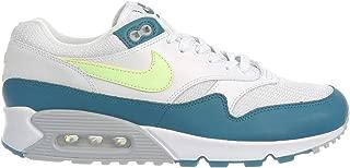 Men's Air Max 90 Essential Sneakers