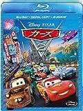 カーズ2 ブルーレイ(3枚組/デジタルコピー & e-move付き) [Blu-ray](ディズニー)
