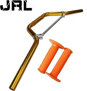 Amazon.es: JRL - Motos, accesorios y piezas: Coche y moto