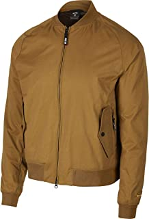 Nike Men's Sb Bomber Jacket