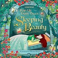 Sleeping Beauty (Pop-up Fairy Tales)
