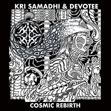 Cosmic Rebirth