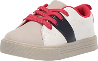 Toddler and Little Boys Brad Casual Shoe