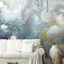 RoomMates RMK11252M Galaxy Peel and Stick Wallpaper Mural - 15 ft. x 9 ft.