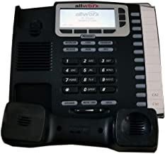 $39 » Allworx 9212L IP Phone (Renewed)