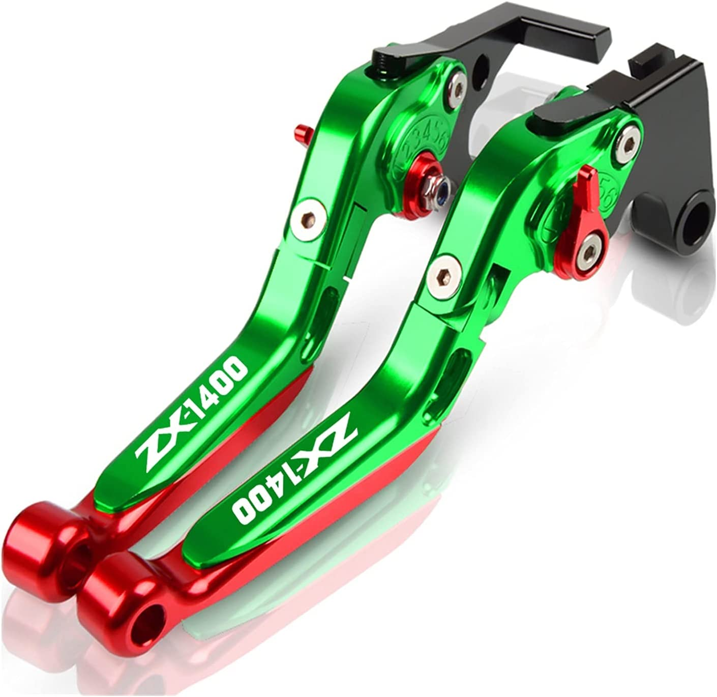 JHDS Sports Brake Clutch Ranking TOP3 Special price Pivot Motorc Levers