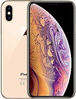 Apple iPhone XS Max (Renovado)
