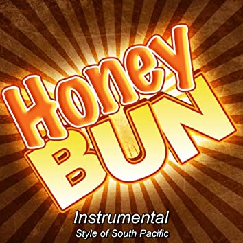 Honey Bun (Instrumental Style of South Pacific)