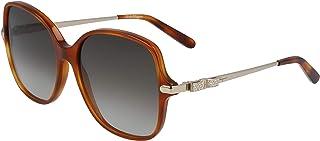 FERRAGAMO Sunglasses SF990SR-214-5716