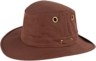 hemp hats made in usa