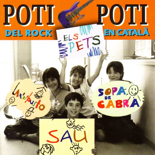 Rock en Català