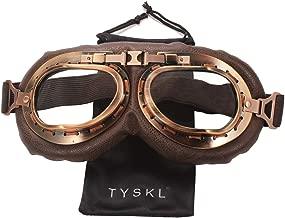 b eyewear
