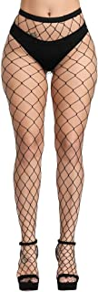 Lace Patterned Tights Fishnet Stockings Pattern Pantyhose
