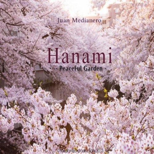 Hanami: Peaceful Garden