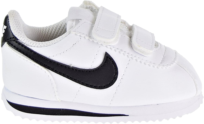 Boys' Nike Cortez Basic SL (TD) Toddler shoes - Footwear  Kid's Footwear  Kid's